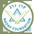 NADAV fund